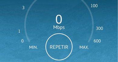 Annuntiamus vobis gaudium magnum: ¡Habemus 3G!